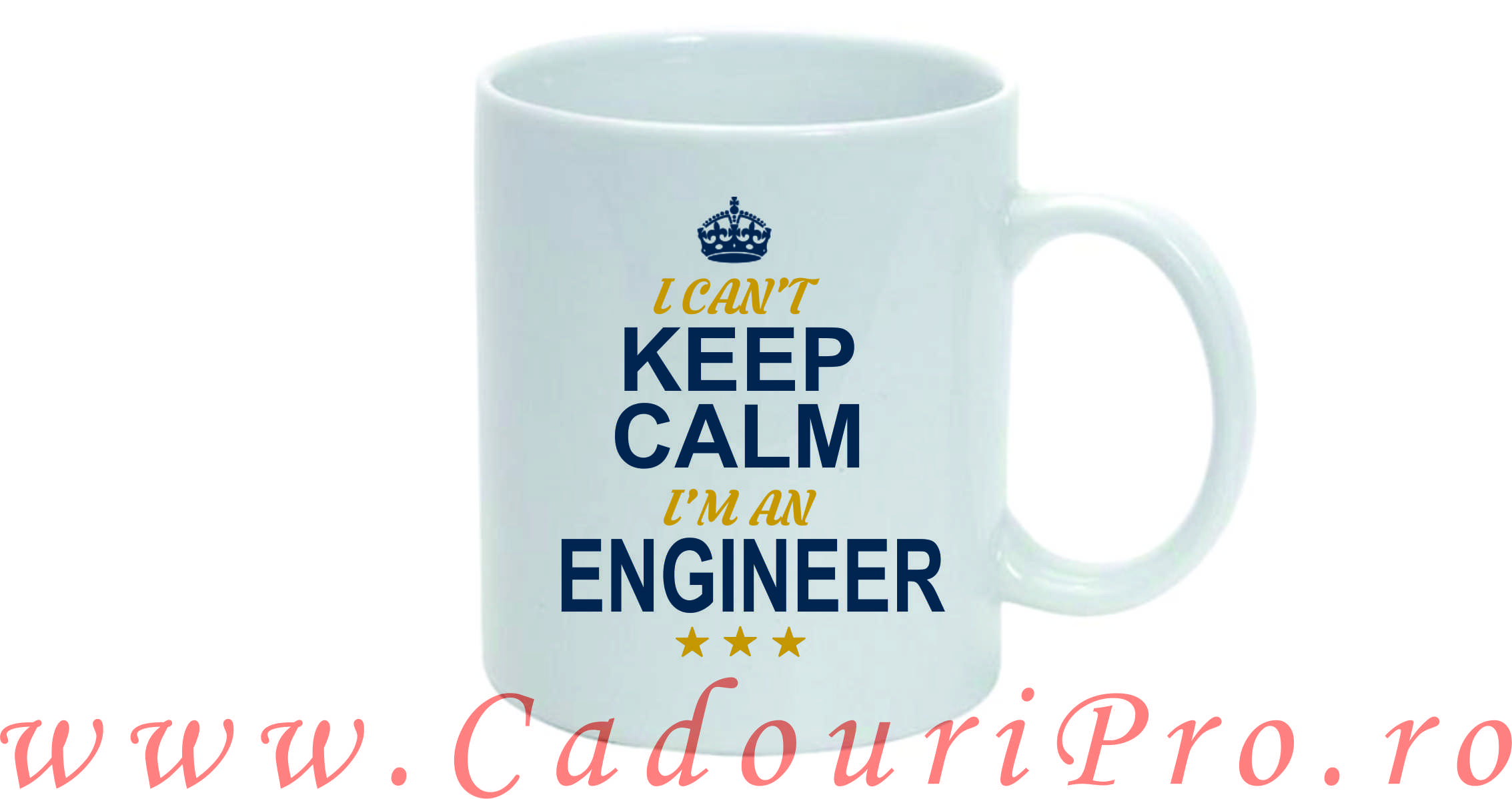 Cana Engineer